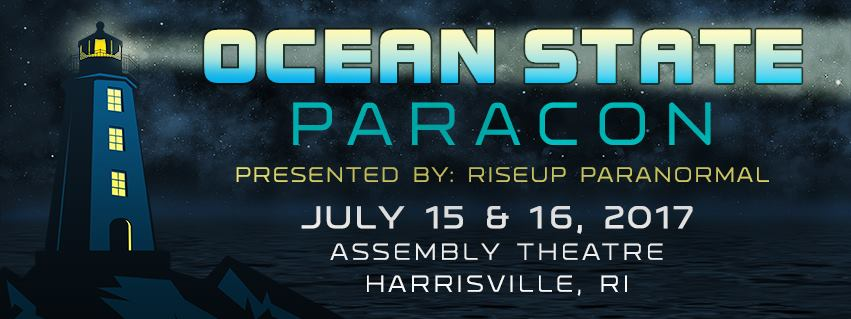 Ocean State Paracon 2017