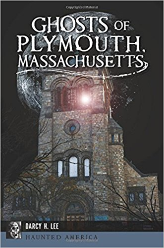 ghosts of plymouth ma