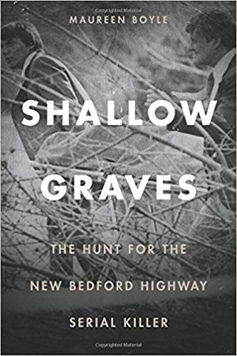 shallow graves book by maureen boyle