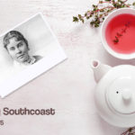 episode 575 Tea with Lizzie Borden