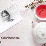 episode 575 Tea with Lizzie Borden