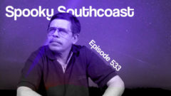 Art Bell Tribute Show episode 533