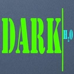 dark waters logo youtube