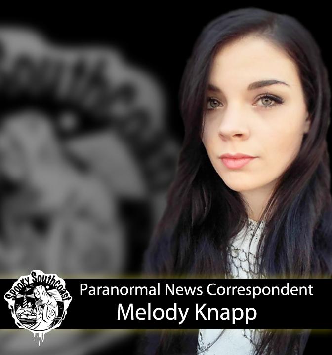Melody Knapp