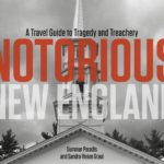 Notorious New England book