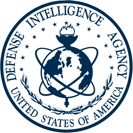defense intelligence agency logo