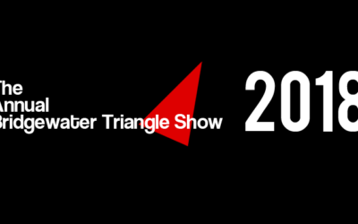 2018 Annual Bridgewater Triangle Show