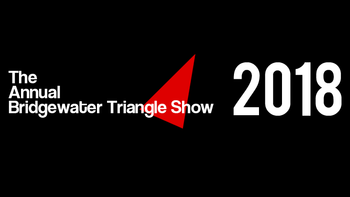 2018 Annual Bridgewater Triangle Show