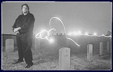 peter haviland paranormal researcher