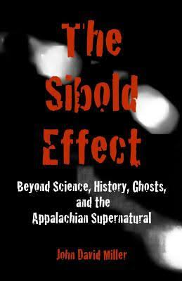 book sibold effect john miller david