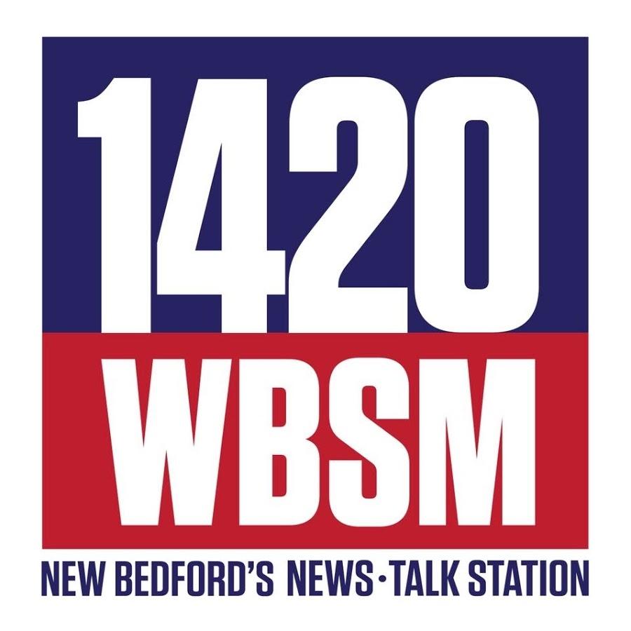 1420 wbsm logo radio app