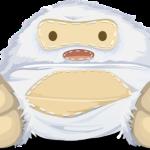 yeti bigfoot feature image